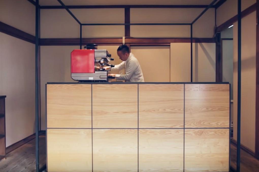 OMOTESANDO KOFFEE 閉店のニュース