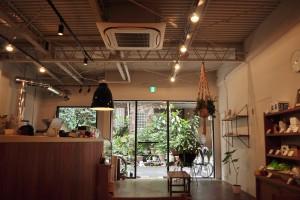 HIROFUMI FUJITA COFFEE(ヒロフミフジタコーヒー)