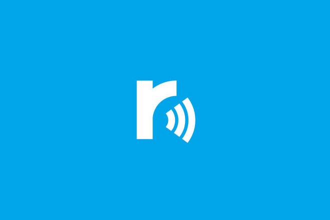 ラジオは進化する。タイムフリーでシェアもできる新たな機能「タイムフリー」