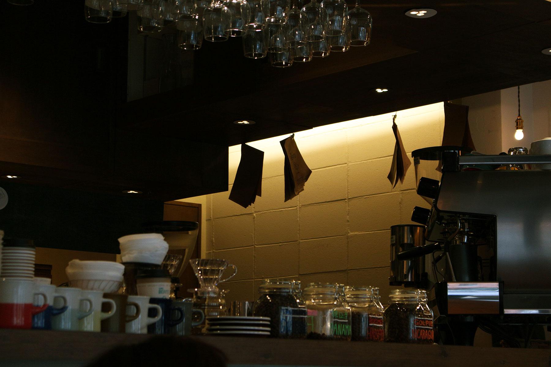 CAFE BEATO(カフェ ベアート)
