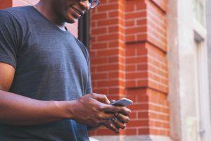 appleが公開したiPhone 7での写真・ビデオの撮り方