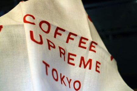 MUGS NOT DRUGS. コーヒーにまつわるクリエイティブ・プロダクト