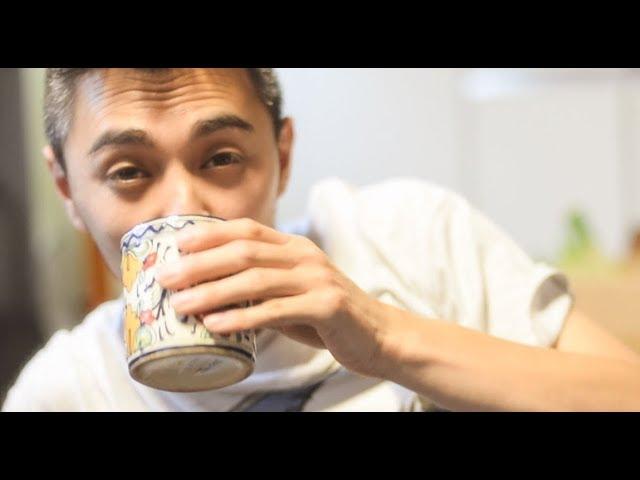 HOT COFFEE 韻シスト