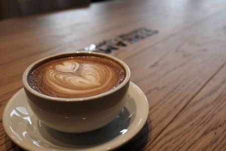 STREAMER COFFEE COMPANY 神戸ハーバーランド店