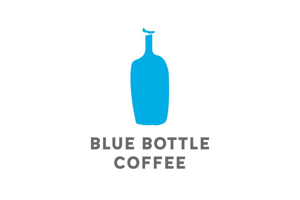 関西初出店となるブルーボトルコーヒー京都店の詳細が徐々に明らかに