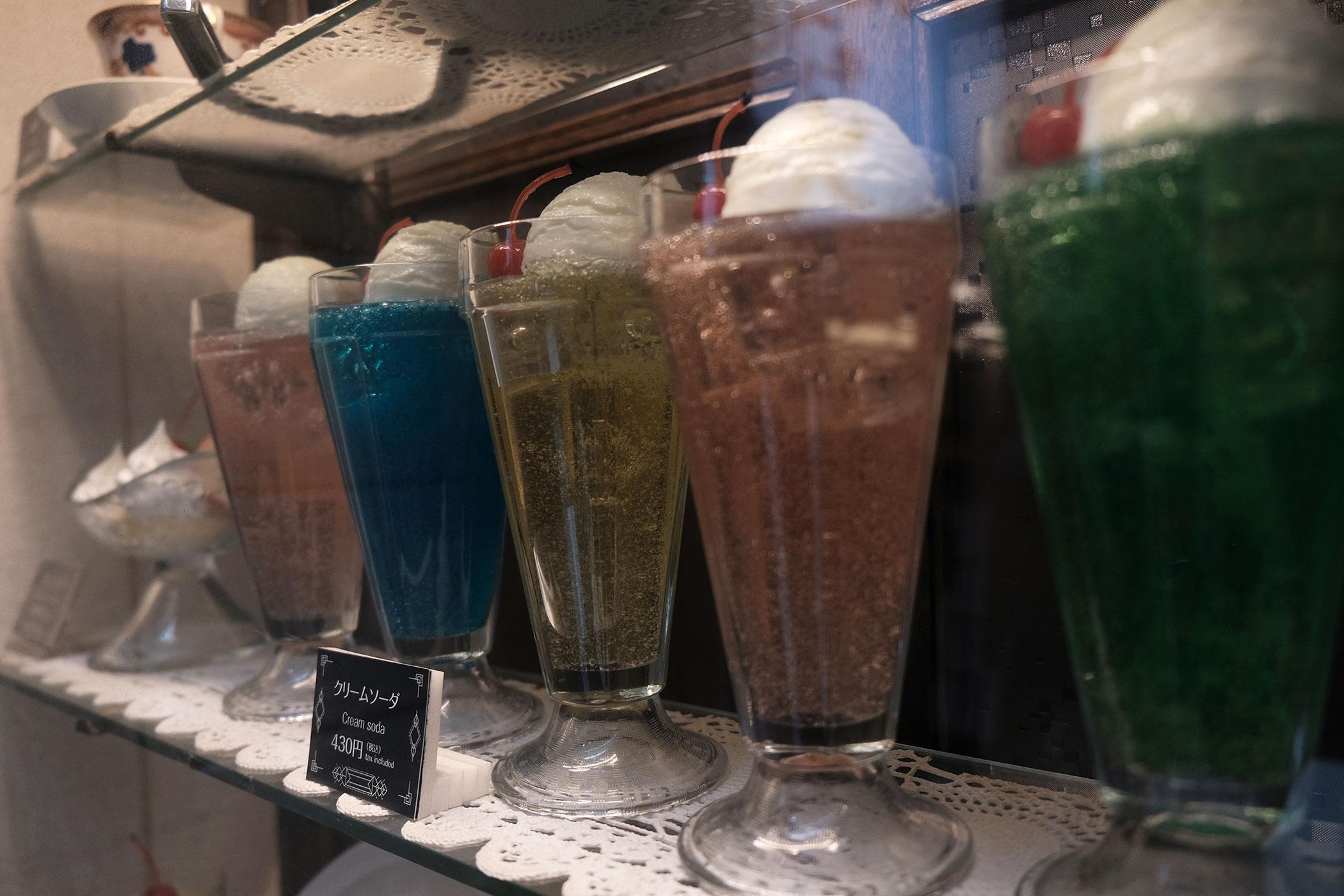 2018年3月にポストしたカフェ・コーヒースタンド一覧 千成屋珈琲