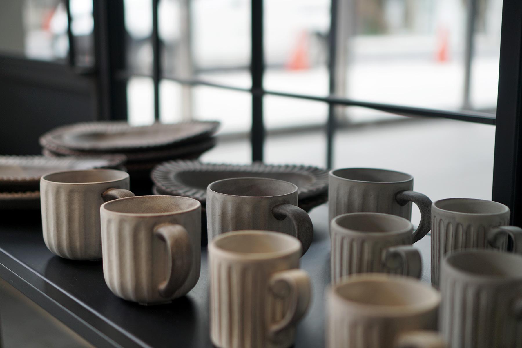 """""""五感を刺激し呼び覚ますライフスタイルセレクトショップ"""" FINNAの店長に聞くコーヒーの楽しみ方とショップについて"""