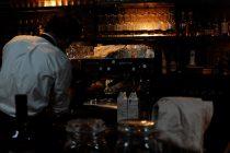 【大阪・北浜】わざわざ行きたいカフェ・コーヒースタンド5選