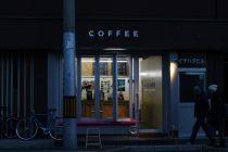 【京都】何度でも行きたいおすすめカフェ&コーヒースタンド